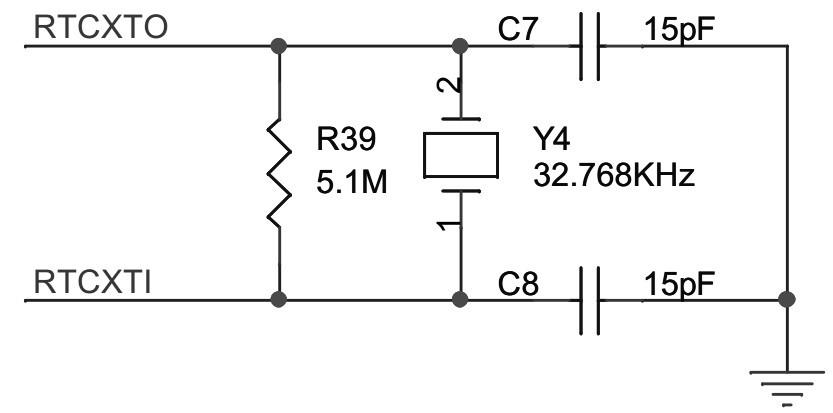 电路 电路图 电子 原理图 833_413