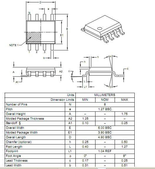 电路 电路图 电子 设计 素材 原理图 526_572