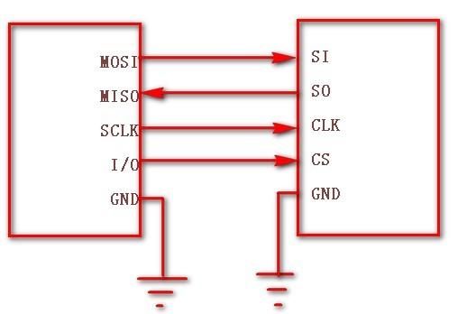 电路 电路图 电子 原理图 508_348
