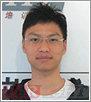 成都1306期班-刘*-成都几米科技有限公司