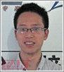 成都1306期班-张*权-成都赛威讯科技有限公司