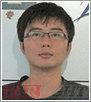 成都1306期班-汤*-四川汉科计算机信息技术有限公司
