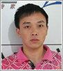 成都13081期班-刘*波-万创科技有限公司