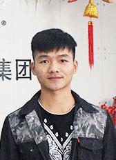 嵌入式系统工程师邹同学