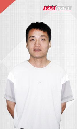 济南java培训中心嵌入式软件工程师