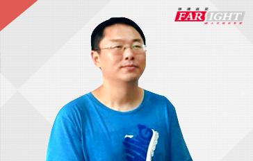 济南Android培训中心Android高级开发工程师