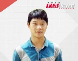 济南嵌入式培训中心嵌入式软件工程师