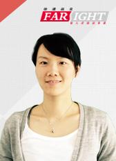 重庆嵌入式培训中心嵌入式软件工程师