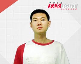 济南物联网培训中心嵌入式软件工程师