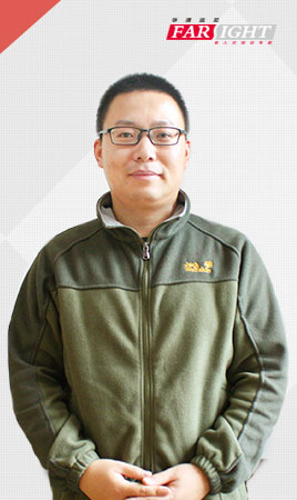 济南嵌入式培训嵌入式工程师